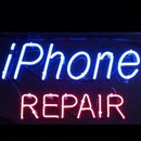 Luca Iphonerepair.it