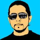 Umar M