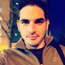 Victor Soria