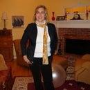 Kathy Rus