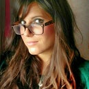 Francesca Siboni