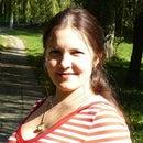 Olga Yakovleva