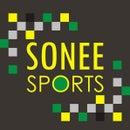 Sonee Sports