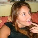 Samira Queiroz