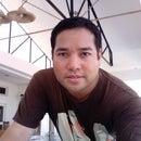 Eddieboy Lopez