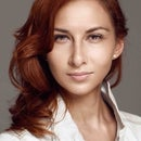Viktoria Minova