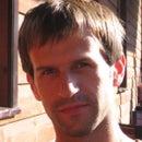 Marcin Szałomski