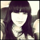 Gina Quintana