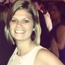 Brooke Sugovic