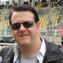 Carlos Taioli