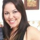 Ana Paula Garcia