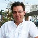 Nacho Albajara Florez