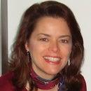 Sheila Malvagna