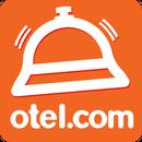 Otel.com Türkiye