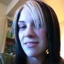 Kelley Jacobi