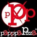 PapppaPizza Franchising