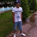 Irfan Bas