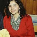 Yissela Cáceres Vargas
