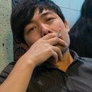 fang wang