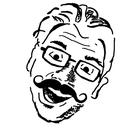 Jeff Sherry