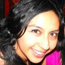 Natalia Sosa