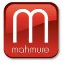 Mahmure | Kadına Dair Her Şey