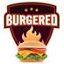 Burgered.com