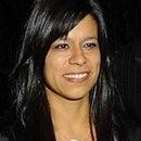 Valeria Cornejo