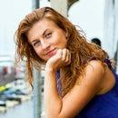 Elena Lazarenko