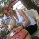 Zerrin Serin