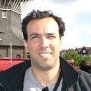 Carlos Curuci