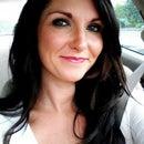 Lori Albritton