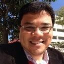 Anderson Ozawa