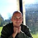 Frank Almeida