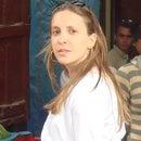 Maria Fernanda Laudisio