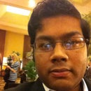Ghalib Ahmed