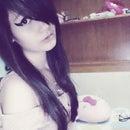 Jessica Pei
