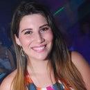 Amanda Silva