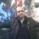 Efrayim Yalcin