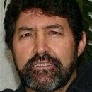 Pedro Luis Sanchezarmas
