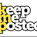 KMP Blog