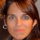 Cynthia Robotti