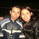 Hasdai Pacheco