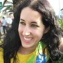 Rafaela Vergara