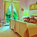 Casa Bella Sera - Private Home Stay Temecula