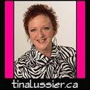Tina Lussier