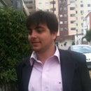 Leonardo Limas