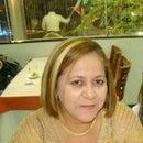 Adna Gomes Pereira