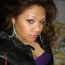 Sharlyne Gan