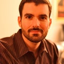 Felipe Gorenstein Massa